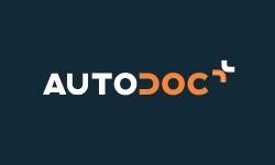 Wenn das Fahrzeug ein Update braucht, besuchen Sie AUTODOC