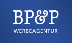 Berger Perk & Partner