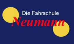 Fahrschule Neumann