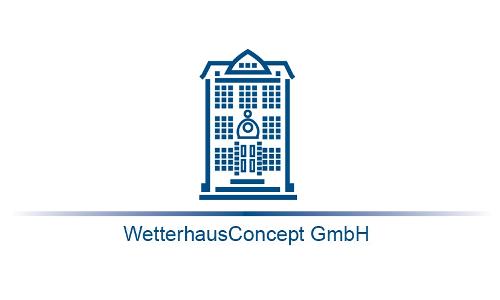Wetterhaus Concept