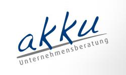 Akku Unternehmensberatung
