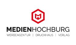 Medienhochburg